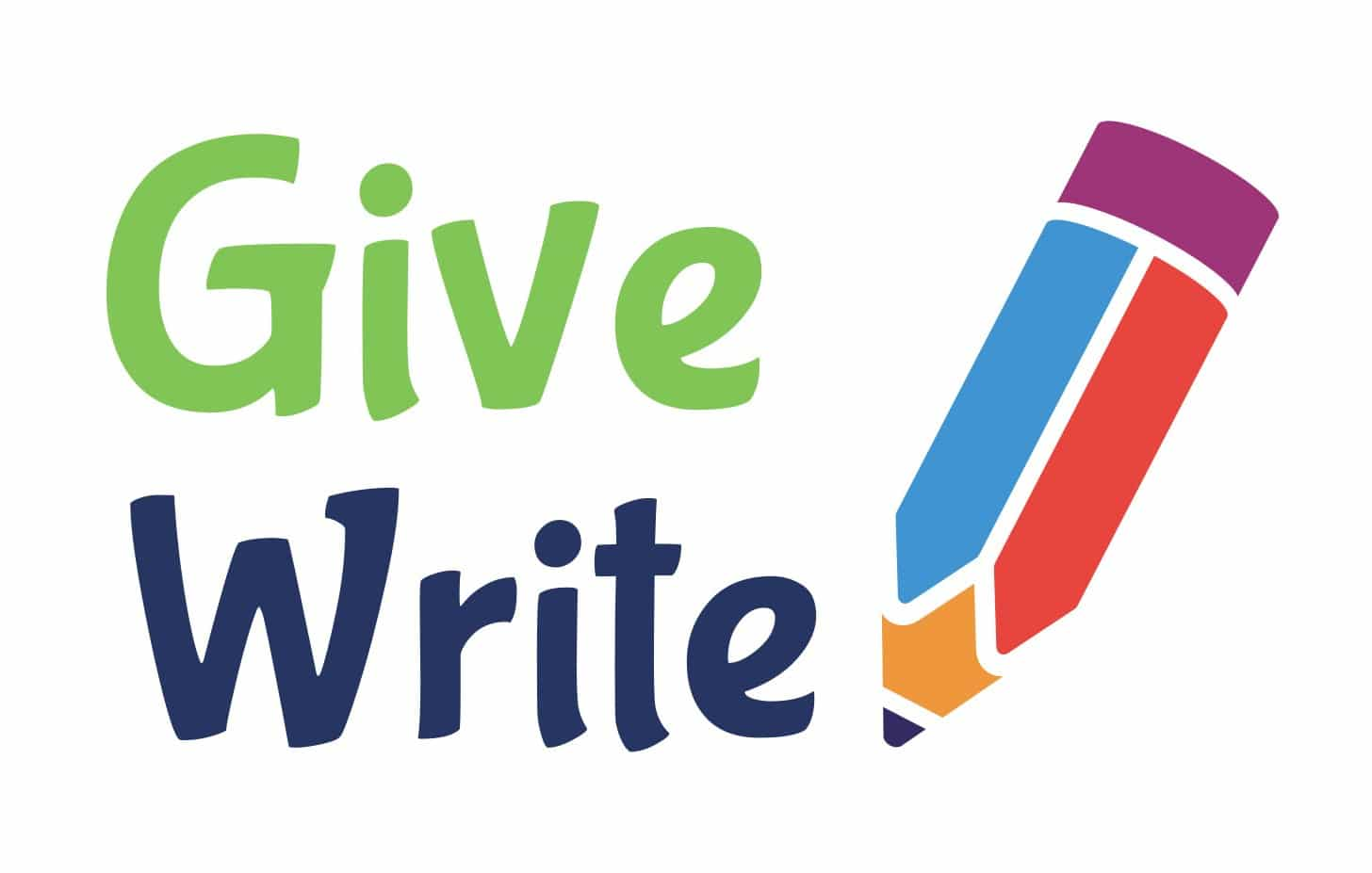 Give Write